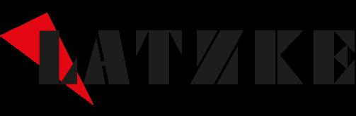 Latzke – Prüfmaschinen
